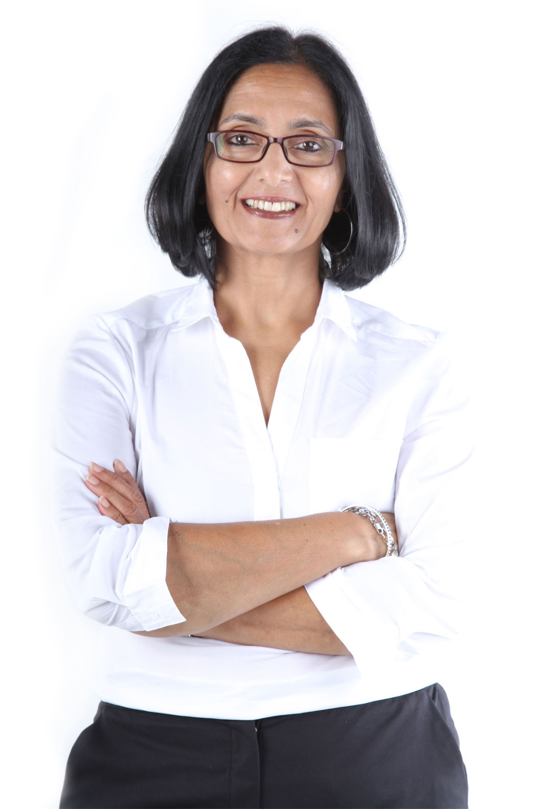 Dr Kailas Kassan