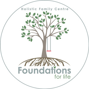 holistic-family-centre