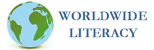 worldwide-literacy